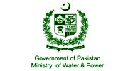 Government of Pakistan Ministry of Water & Power